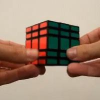 dfc7cbb6867 Mostro aqui o método que uso pra resolver esse quebra-cabeça