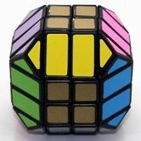 4edf9d0d639 Espero que saiba resolver o 4x4 antes de resolver esse quebra-cabeça. Se  não souber