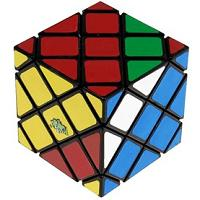 0c04fb74988 Poderá resolvê-lo basicamente com dois algoritmos