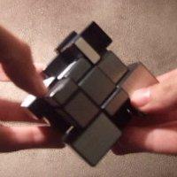 0b770082de7 Tutoriais para montar Cubo Mágico