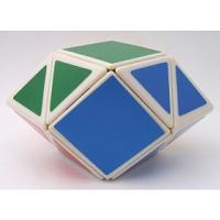 3f8ccbdf664 Mostro aqui como fazer para resolver esse quebra-cabeça sabendo apenas uma  sequência de movimentos
