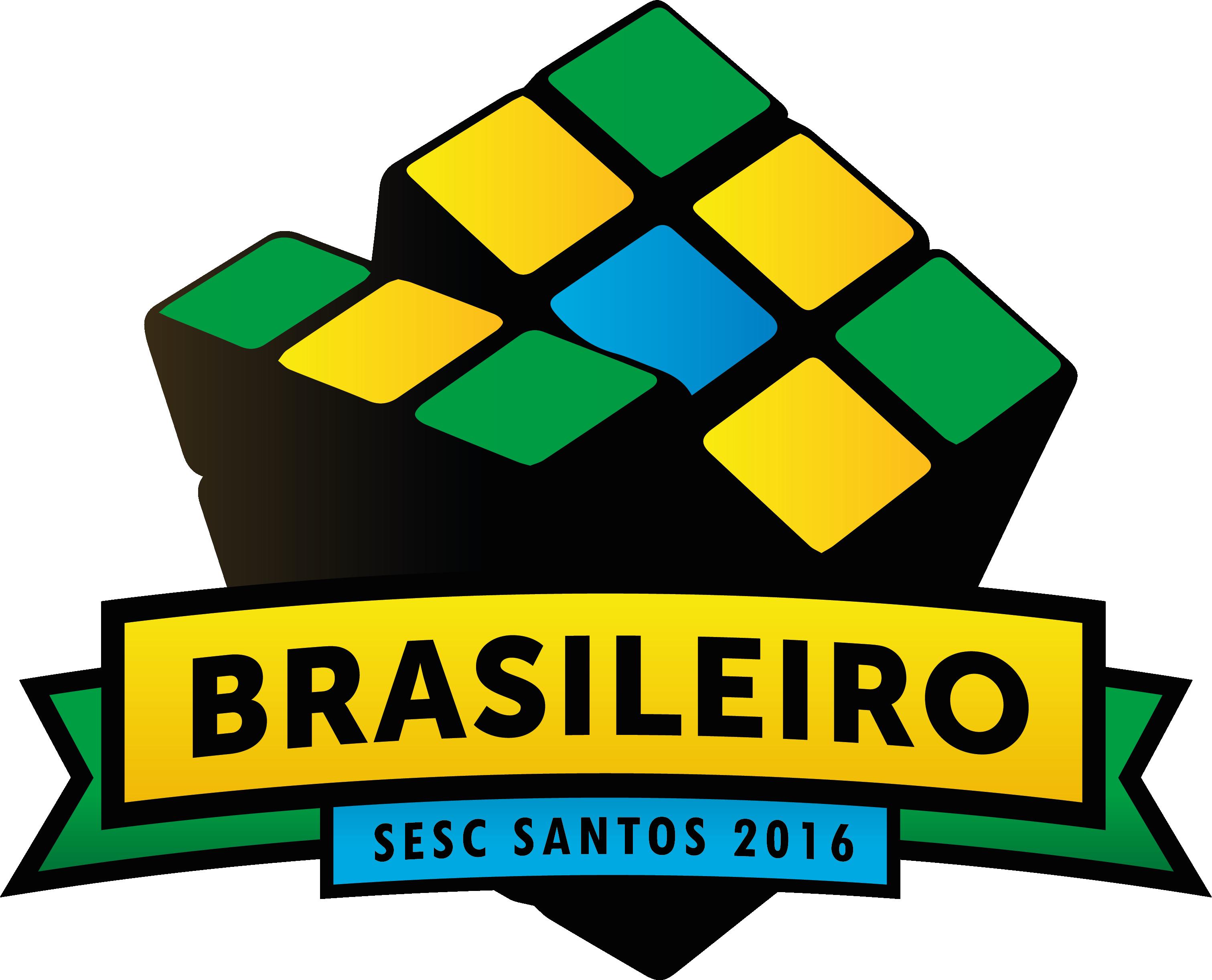 Brasileiro 2016 (Fotos: Hobbz)